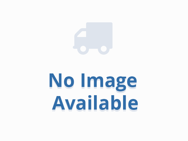 2015 Silverado 1500 Double Cab 4x4,  Pickup #2608 - photo 1